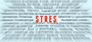 kako-smanjiti-stres.jpg stres