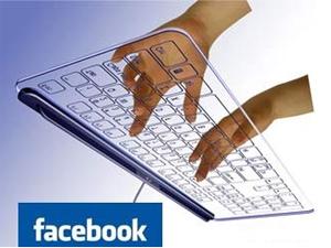 1331410667logo-Facebook6