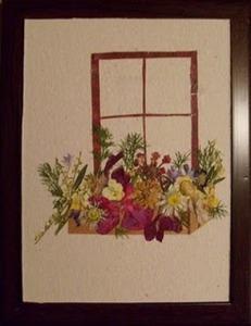 prozor za b