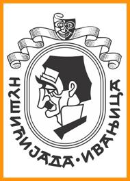 nusicijada-logo