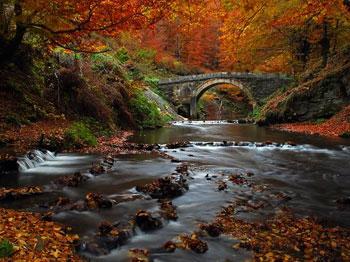 rimski-most-ivanjica1