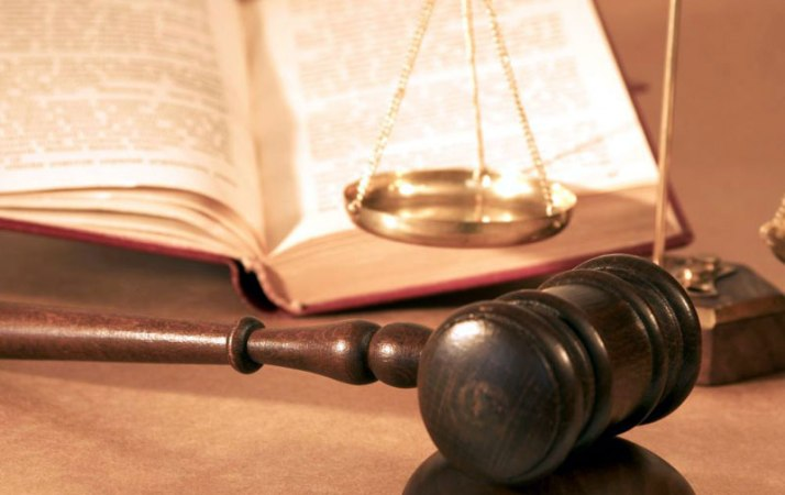 presuda-sudijski-cekic