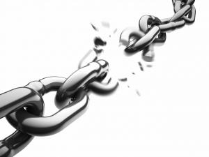 broken-chain11